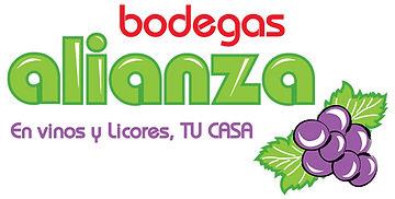 bodegas-alianza_1556044066.jpg