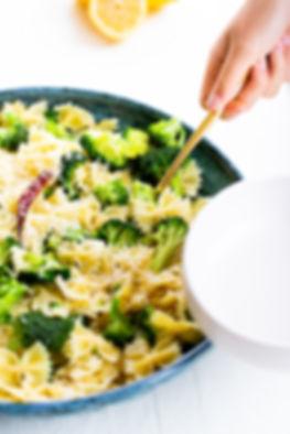 pasta-con-brocoli-2-of-3-1333x2000.jpg