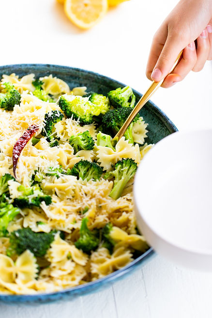 pasta-con-brocoli-2-of-3-1333x2000.jpg