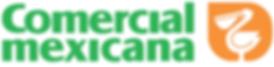 comercial-mexicana-logo.png
