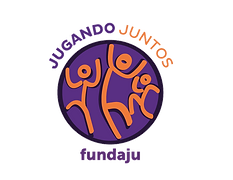 Logos-Jugando-Juntos_1.png