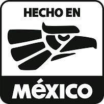 ¿Para-qué-es-el-logo-de-Hecho-en-México-