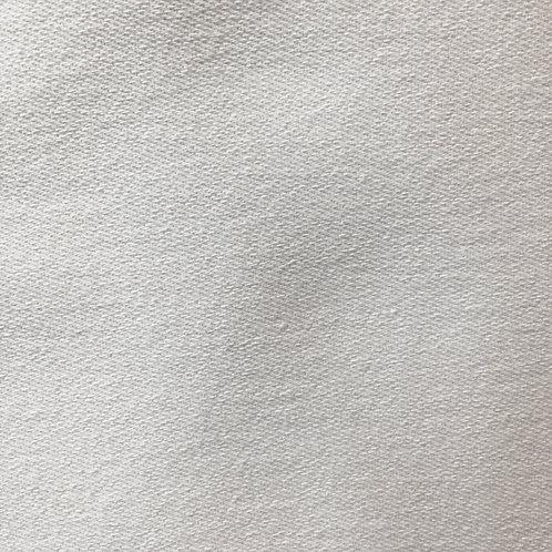 Pacific Denim - white (Half Metre)