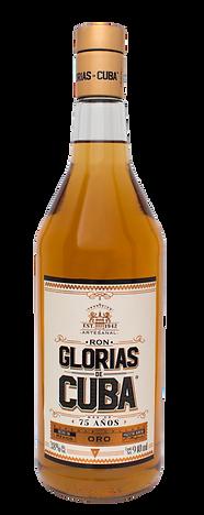 glorias oro frente.png