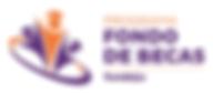 Logo-Fondo-de-Becas.png
