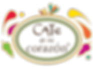 logo-nuevo-cate.png