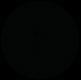 bocsa-logo-colores.png