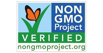nongmoproject595x335.jpg