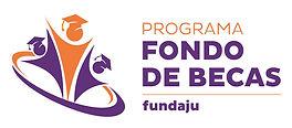 Logo-Fondo-de-Becas.jpg