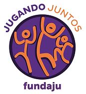 Logos-Jugando-Juntos.png