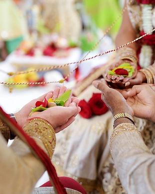 Wedding planners chennai.jpg