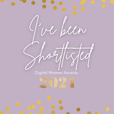 Copy of I've been shortlisted.png
