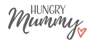 Hungry_Mummy_Logo-removebg-preview (2).p