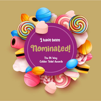 I have been nominated!.jpg