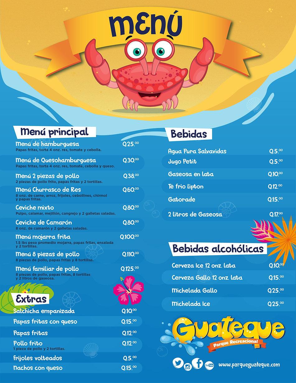 MenúGuateque.jpg