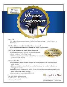 Hailun-Dream-Assurance-page.jpg