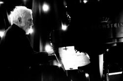 Festival de Jazz du Québec