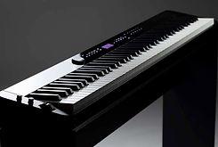 Casio-Privia-PX-S3000-reviews (1).jpg