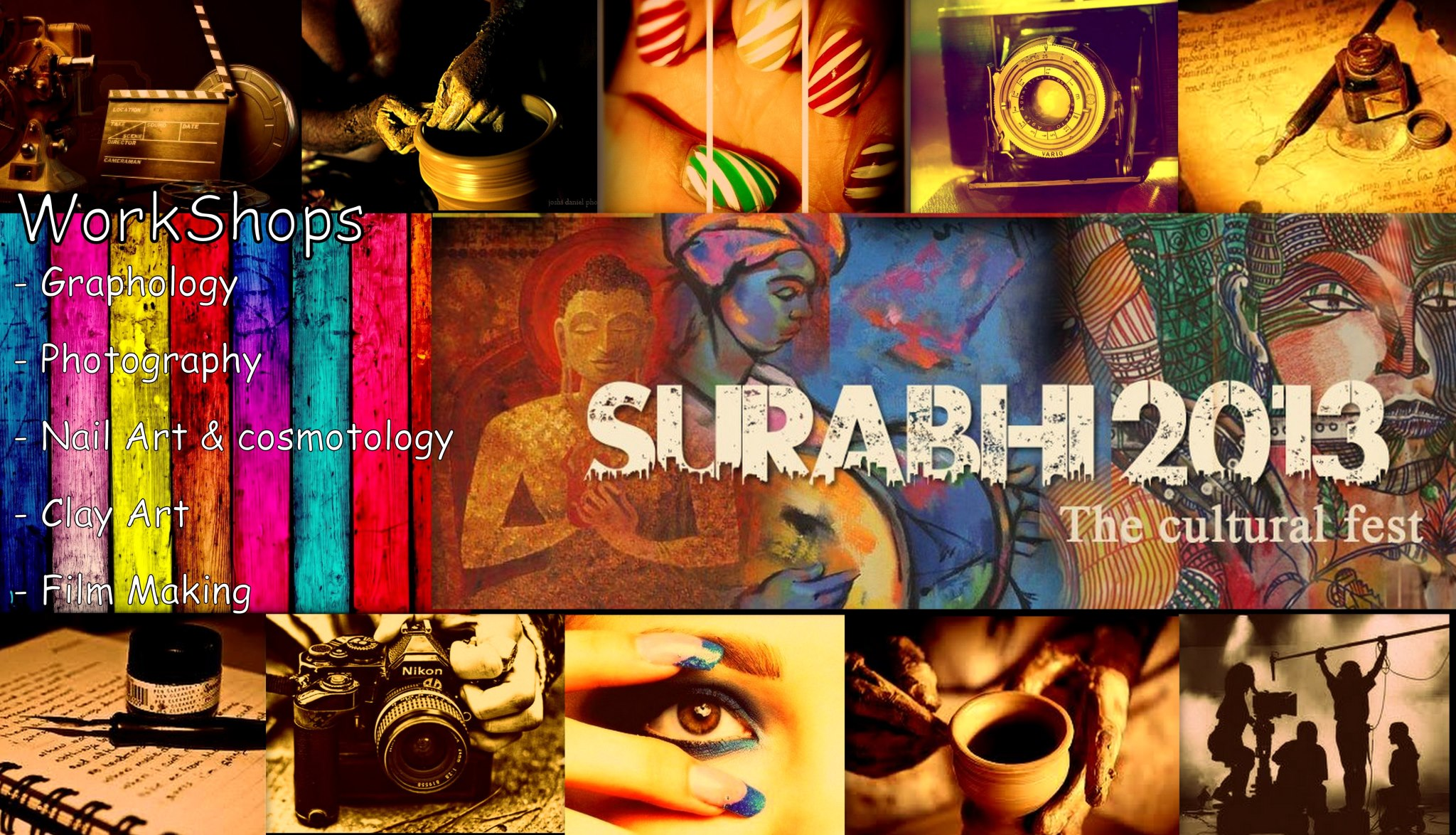 surabhi111