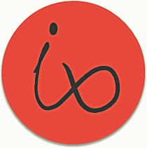 ioits Main CIRCLE logo.jpg