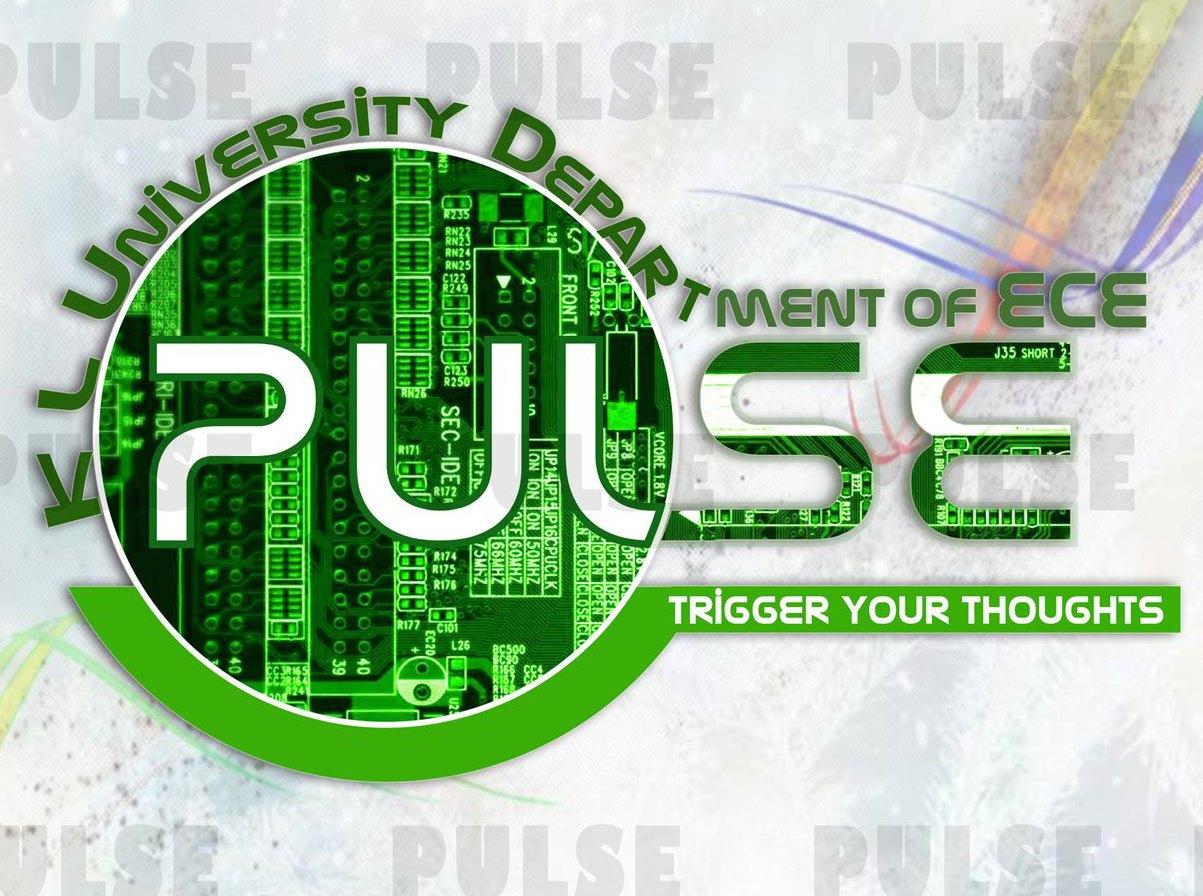 pulse logo siva