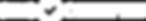 AWS_Certified_Logo_SAA_1176x600_White.pn