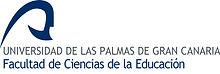 logo_f_cc_educacion_rgb.jpg