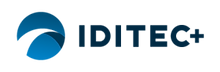 iditec_plus_logo-web-150x460-300x98.png