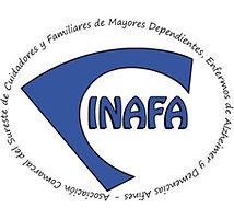 INAFA-360x336.jpg