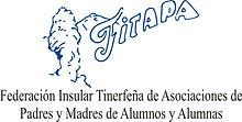 fitapa_logo.jpg