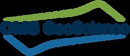 CMS GeoScience-transparent.png
