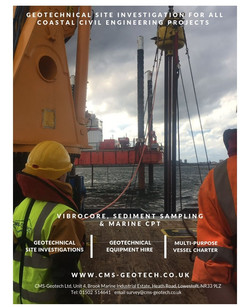 Copy of CMS-Geotech LTD- A4 Flyer (1)_ed