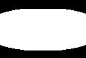 Logo_Lakoniki.png