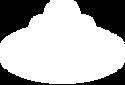 Logo_Provogal.png