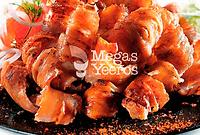special-pork-yeeros.png
