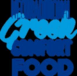 comfort_food.png