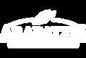 Logo_Arabatzis.png
