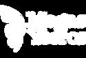 Logo_Megas_Yeeros.png