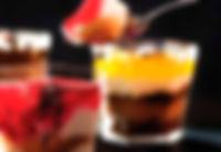 pastries_9.jpg