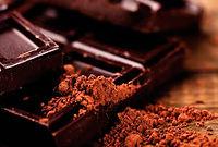 chocolate-1.jpg