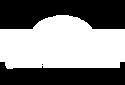 Logo_First_Class.png