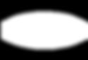 Logo_Melissa.png