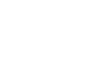 Logo_Rodoula.png