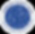 ambrosia-logo.png
