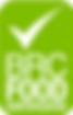 brc-food-certificated-logo-vector.png