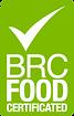 brc-food-certificated-logo-vector.png