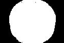 Logo_Chasioti.png