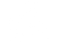 Logo_Mythos.png