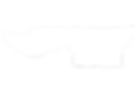 Logo_Green_Cola.png