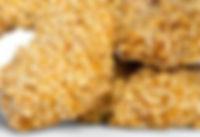 biscotti-1.jpg